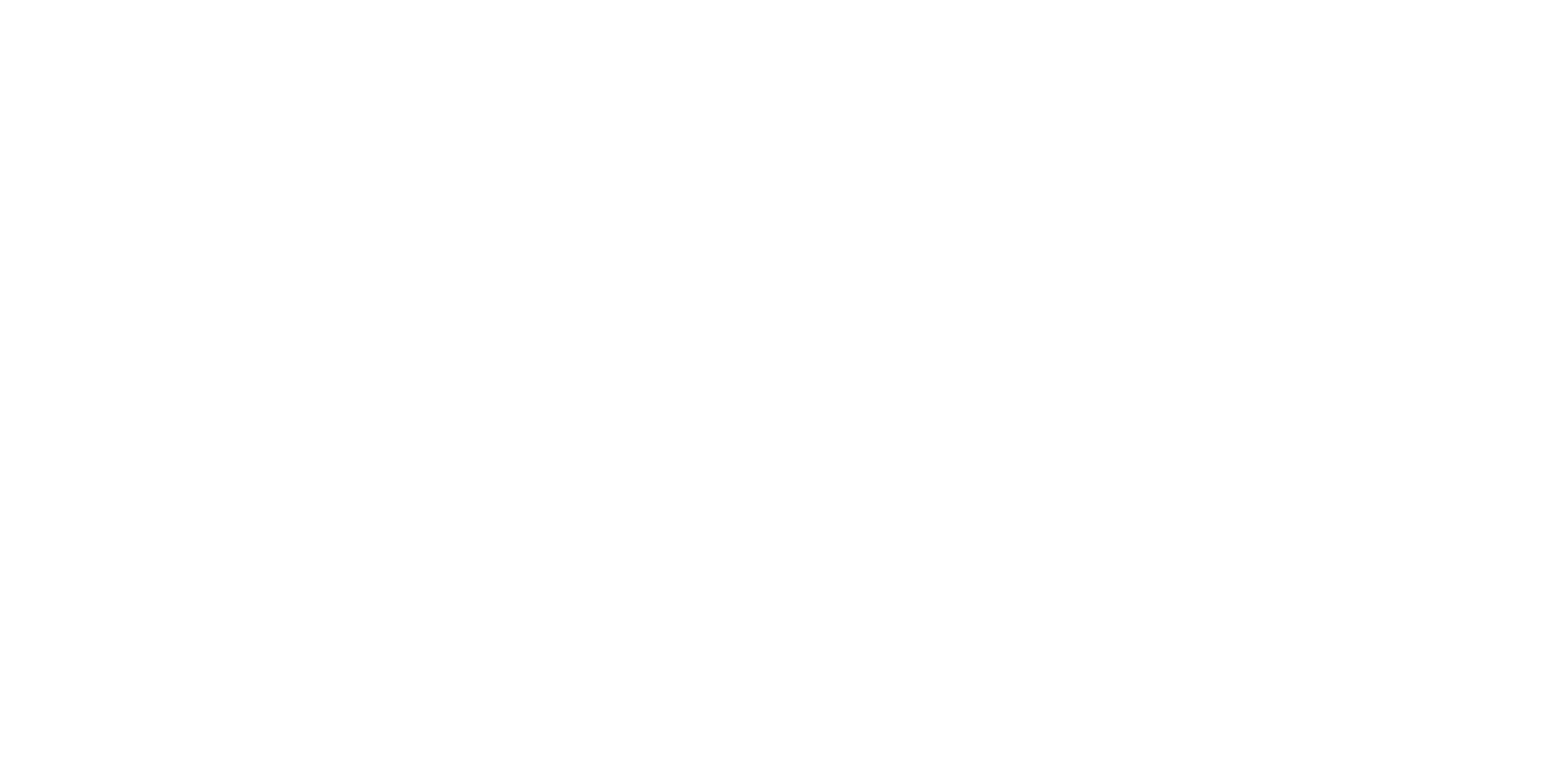 The Drinks Trust Merchandise